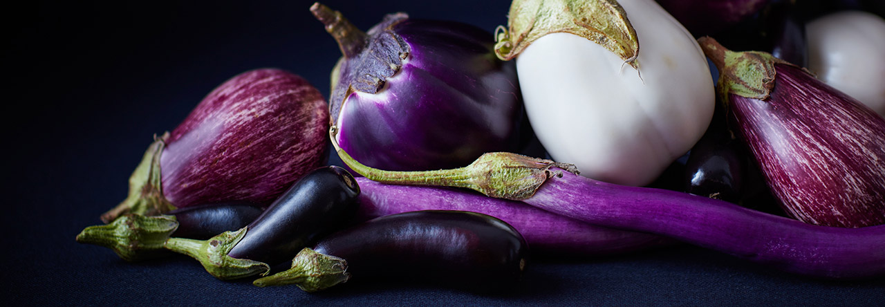 image closling shop